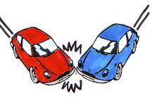 Visura Pra / Eseguiamo per te Visure PRA per auto, moto e qualsiasi altro veicolo per numero di targa o telaio.