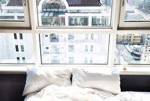 Home Sweet Home / Interior design ideas, dream home concepts, and home decor