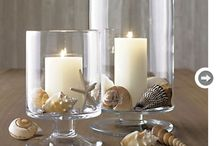 For a beautiful home / Ideas and items to create a beautiful home