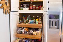 Revamp. Kitchen ideas
