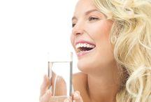 remediul apei