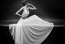 Dress Love / by Jennifer Beattie