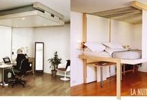 Interior Home Design / by Super Marijo