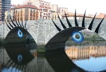 Bilbao / by Mina Restaurant