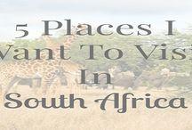 Travel-Tours