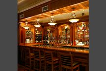 Irish Pub Projects / Have a look at just some of our Irish pub/bar projects