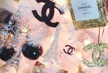 Chanel Christmas⭐️