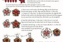 elfenatelier pattern