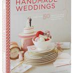 Wedding Ideas / by Courtney Wagner