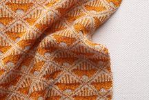 fun knits