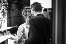 Elena & Thomas - Wedding Reportage / Wedding reportage about the marriage between Elena & Thomas taking place at the Black Sea in Constanta, Romania.