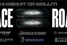 mprenkaat-store / Moottoripyörän rengaskauppa http://mprenkaat-store.com myy edullisia moottoripyörän renkaita. Saatavilla useita eri merkkejä, malleja sekä rengaskokoja.