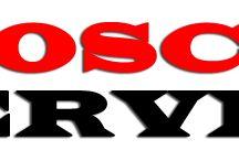 2015 İstanbul Bosch Servisi / Resmi/Offical İstanbul Bosch Servis hakkında herşeyi bulabilirsiniz. Maltepe Bosch Servisi - Kartal Bosch Servisi - Tuzla Bosch Servisi - Göztepe Bosch Servisi - Kadıköy Bosch Servisi - Üsküdar Bosch Servisi - Ümraniye Bosch Servisi