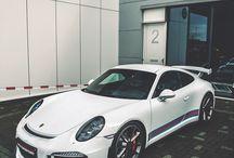 Sports Cars / Sports Cars! ❤️