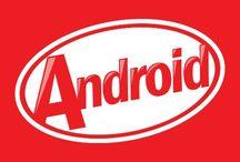 Android - Samsung galaxy S II - I9100
