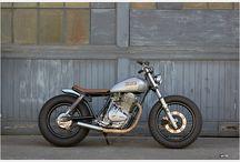 bikes concept