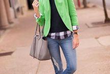 Moda para cinquentonas