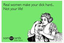 Funnies!!!  / . / by Megan Haddix