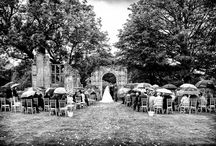 Slaugham Place Weddings
