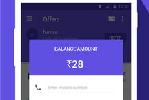 pay with app