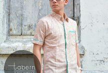 Batik Indonesia ❤