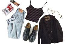 outfit inspiraton