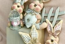 coelhas