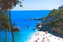 Total Greece
