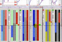 Académie de trading en ligne / Diamond Trading Academy - Cours de trading en ligne