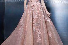 elegant and stylish dresses