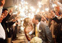 Wedding / by Wildtulipa Wildtulipa