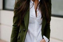 Coats&jacket