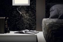 ATENEA / Colección formada por paneles que utilizan tecnología LED como fuente de luz. Hay 2 medidas de paneles: Uno más decorativo de 25 x 25 cm con luz cálida y otro técnico de 60 x 60 cm con luz día.  Las características principales son: - Diseño extraplano – 10 mm grosor - Luz totalmente uniforme - Efecto de luz muy agradable - Mayor área de iluminación - Muy bajo consumo 20W y 55W