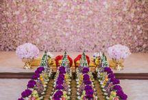 Cambodian Wedding Inspiration