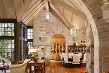 Dream Home loves