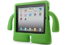 Kids apps for iPad