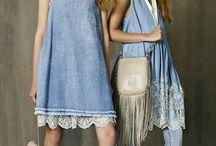 moda, stylizacja,to co mi się podoba