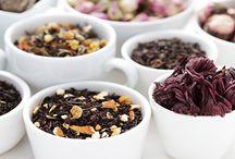 Buy Now Healing Teas / Buying Rumi Rose Teas www.rumiroseteas.com