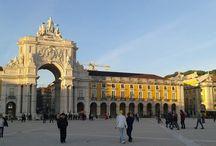 Lisbon Bike Tours / Bike Tours in Lisbon, Cascais and Caparica.