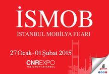 Gizem Mobilya 27 Ocak- 01 Şubat Tarihleri Arasında 2015 İSMOB Fuarında... / Gizem Mobilya 27 Ocak- 01 Şubat Tarihleri Arasında 2015 İSMOB Fuarında... #İSMOB #GizemMobilya #CNREXPO #Yeşilköy #MobilyaFuarı #İstanbul #SizdeEvinizeGizemKatın www.gizemmobilya.com.tr