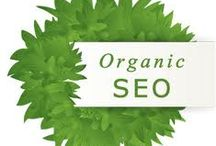 Find latest updates on SEO (Search Engine Optimization) / Latest news on Search Engine Optimization. Why it plays an important role in website ranking on any search engine. http://seo-news-master.blogspot.in/