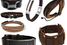 Accessories for Men / accessories for men