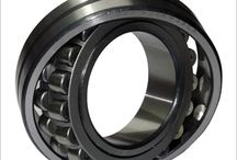 indian roller bearings suppliers / indian roller bearings suppliers,Taper Roller Bearings Supplier India,Cylindrical Roller Bearings Supplier India,Industrial Bearing Suppliers India,industrial roller bearings india,King Pin Bearings Traders,Industrial Bearing Suppliers