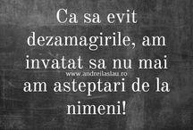 CITATE ...
