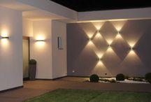 Diseño de iluminación