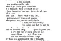 My Life <3 / by Kristina Bixby