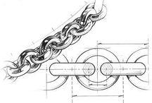 Jewerly Chains