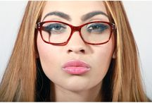 VDay Gifts, Accessories and Glasses @ Debspecs.com