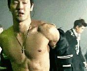 Super Junior Sexy