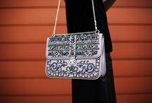 stunning bags